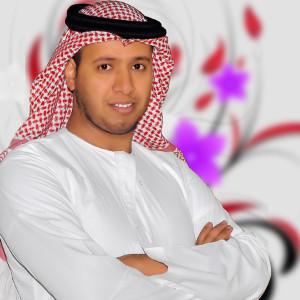 abdul7amid's Profile Picture
