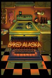 Baked Alaska cover art 2