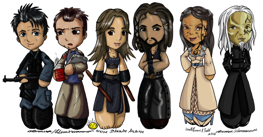http://fc09.deviantart.net/fs71/i/2010/068/8/3/SGA_Chibis_combined_by_SilverXenomorph.png