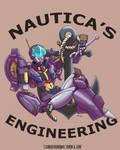Nautica's Engineering