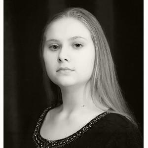 Tori-Aiva's Profile Picture