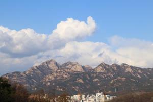 mountain. by rtas13524