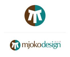 Mjoko Design Hub