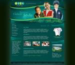 Hela Clothing 2