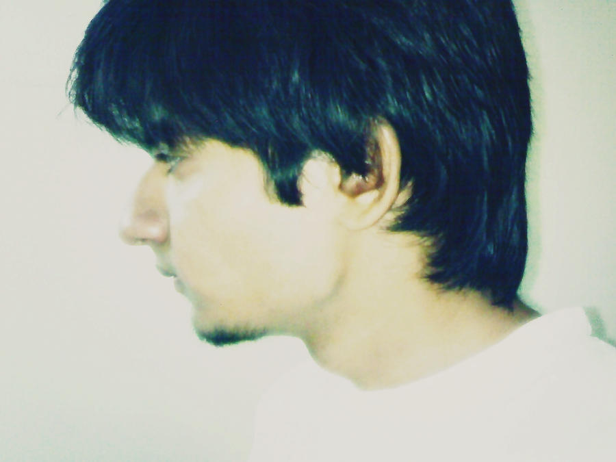 srinu619's Profile Picture