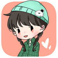 Cheeb Icon by CeiFmy