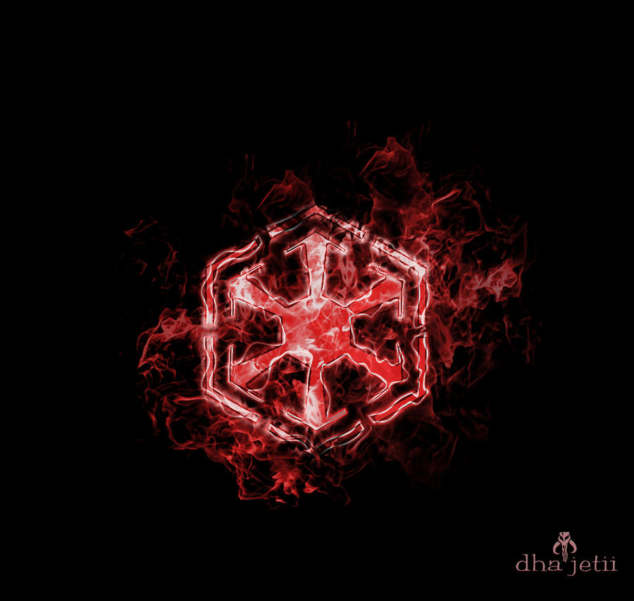 Sith empire logo v2 by dhajetii on deviantart sith empire logo v2 by dhajetii voltagebd Image collections