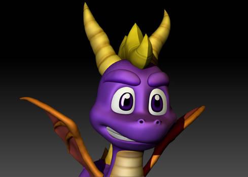 Spyro finished 03