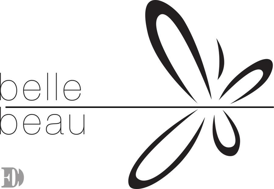 [تصویر: Logo_Beauty_Salon_by_evd_design.jpg]