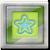 star avatar by critix