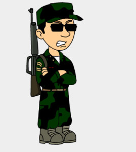 COMMANDARMYTOPSERECT's Profile Picture