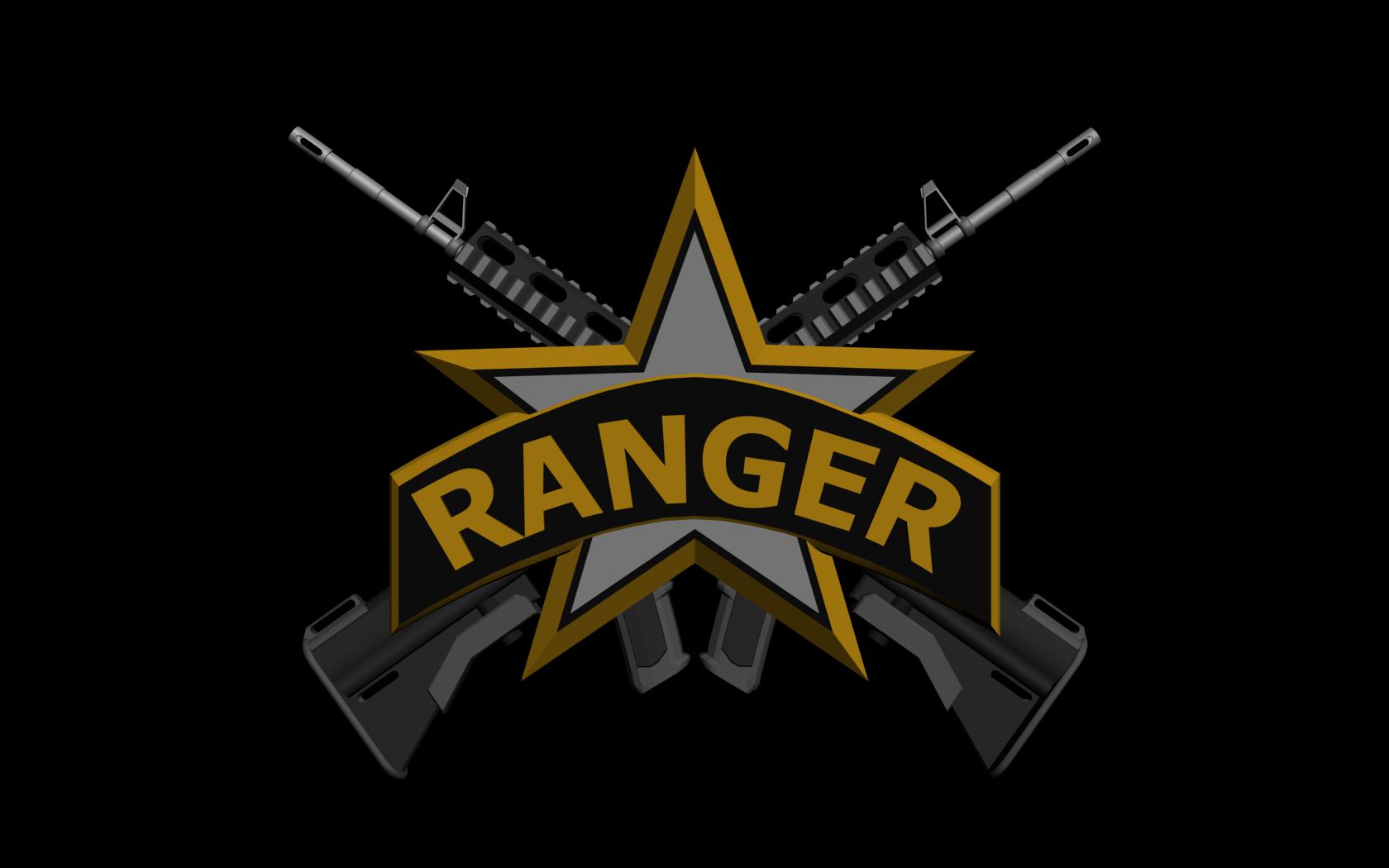 75th ranger regiment emblem emblems for battlefield 1 battlefield rh emblemsbf com army ranger logo wallpaper army ranger logo images