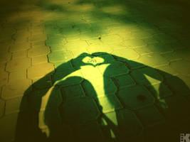 Love. by MHKK
