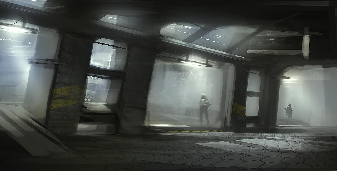 sci_fi_city_guards_by_yobarte.jpg