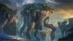Legends Of Runeterra: Summoners Rift?