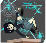 \\shsl_parkour_master__Samara//