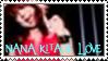 Nana Kitade Love by RenaInnocenti