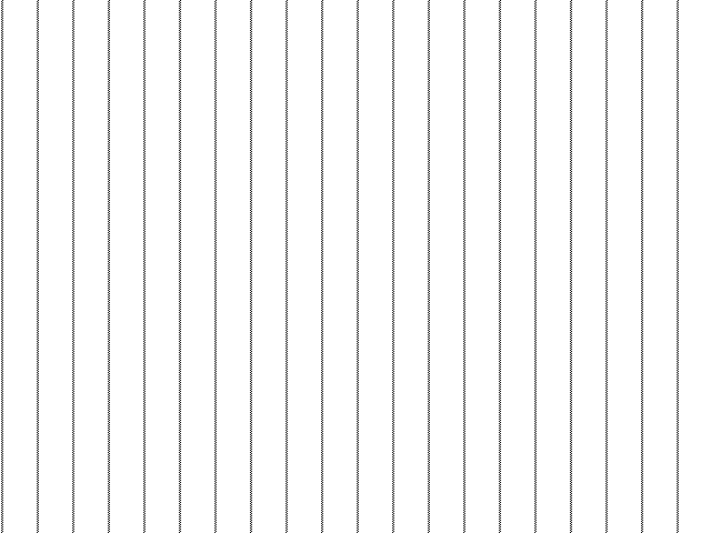 40px Pinstripe Pattern By RenaInnocenti On DeviantArt Cool Pinstripe Pattern