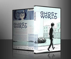 Ghost World Criterion