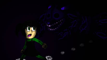Five Nights at Candy's 3 DEMO by Anasstasia1 on DeviantArt