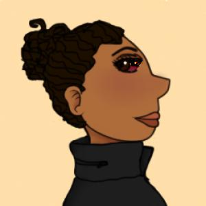 ILoveRomione's Profile Picture