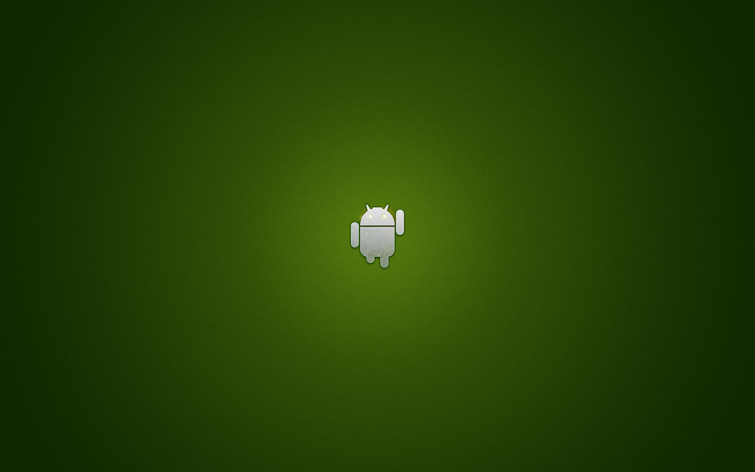 android green wallpaperspikepass on deviantart