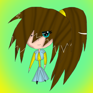 tailsdollfangirl's Profile Picture