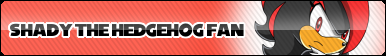 Shady Robotnik PageBanner by shadyever