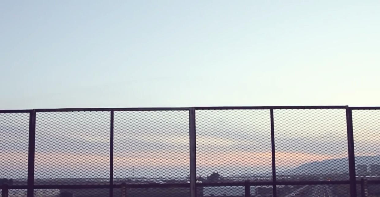 Sky by Zethgameon