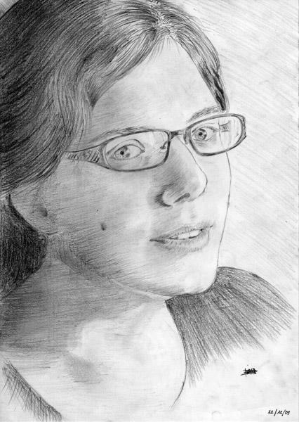 margoblurg's Profile Picture