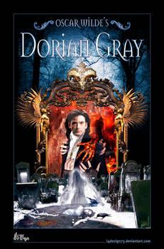 Dorian Gray 2013