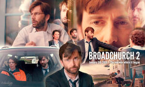 BROADCHURCH2 The end is where it began