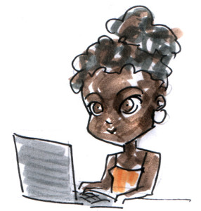 universal-nifa's Profile Picture