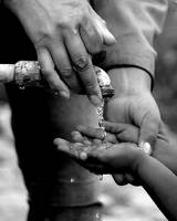 Hands by justinblackphotos