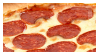 F2U Pizza Stamp by FilthyMemes