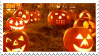Spooky stamp :0 (2) by FilthyMemes