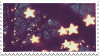 Spooky stamp :0 (3) by FilthyMemes