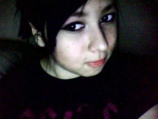 InkStarRosie's Profile Picture