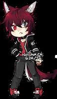 Custom :: Hyueno