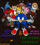 Sonic-Amy The Dark Doppels T1