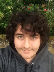 Kazpedro's Profile Picture