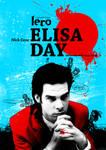 Elisa Day
