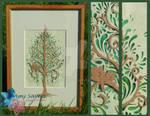 Cat tree 2 by daegfire