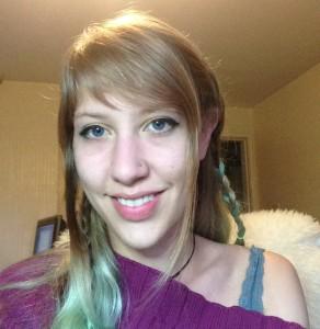 daegfire's Profile Picture