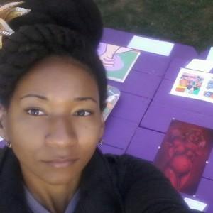 Kimeria87's Profile Picture