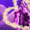 Megara Icon by BurningBridges44
