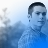 Stiles Icon by BurningBridges44