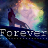 Forever by BurningBridges44