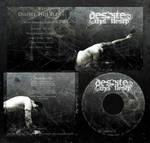 Album Art-Despite This Flesh