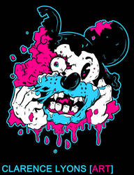 Good Rat Poison